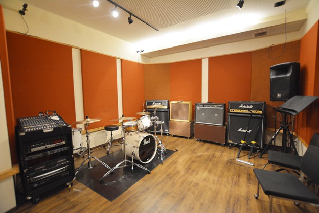musicC1